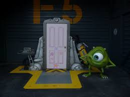 Boo s Room Monsters Inc Wiki