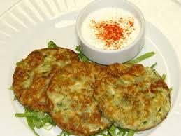 cuisine turc facile facile turcculina la cuisine turque page 3