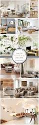 Earth Tones Living Room Design Ideas by Decor 101 Earthy Natural U0026 Organic Living Room Design Your