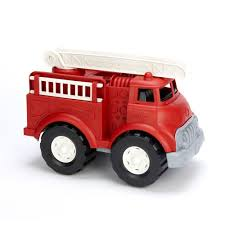 Green Toys Fire Truck | The Animal Kingdom Christmas Toy Animal Dinosaur Truck 32 Dinosaurs Largestocking Monster Truck The Animal Camion Monstruo Juguete Toy Review Youtube Mould Paint Trucks Store Azerbaijan Melissa Doug Safari Rescue Early Learning Toys 2018 Magic Inductive Follow Drawn Line Car For Kids Power Machines By Galoob Vehicles With Claws In Their Bear And Stock Image Image Of Childhood Back 3226079 Trsformerlandcom View Topic Other Collections Cubbie Lee Classic Wood Bundle Wooden Pounding Bench Whosale New Design Baby Buy Toys Trucks Books Norwich Norfolk Gumtree Plastic Digger Stock Photos