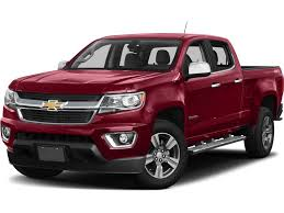 New Cars & Trucks For Sale In Kemptville ON - Myers Kemptville ... 2019 Colorado Midsize Truck Diesel 2018 Chevrolet For Sale Near Toledo Oh Dave White 2017 V6 8speed Automatic 4x4 Crew Cab Test Review Ratings Edmunds 2010 Chevy Nassau Bahamas Youtube New Trucks In Ashburn Ga Near Tifton Zr2 Elegant Driving School Used Pueblo Mckinyville Buick An Eureka Humboldt County Arcata Atc Wheelchair Accessible Freedom Mobility Inc