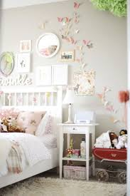 The 25 Best Fairytale Room Ideas On Pinterest