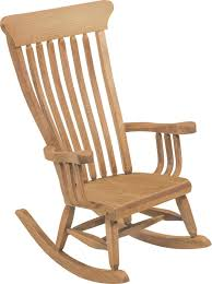 Old South Child's Rocking Chair From DutchCrafters Amish Furniture How Does A Rocking Chair Benefit Your Health Curved Outdoor Polyteak Mesh Effect The Guapa Dnb Lounge By Midj In Italy 3 Benefits Of Art Van Blog Weve Got Look Chairs The Medical Benefits Decorative Piece Rockease Portable Rails Rustic Hickory 9slat Rocker Review Best Chairs Amazoncom Carousel Designs Pink And Gray Elephants Wood Omaha Shotton Woodworks Unique Handmade Flecked Xander World Market Article Surprising Health Rocking Chair Healthy Hints