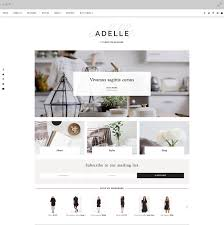 Adelle Blogger Template   Georgia Lou Studios 20 Best Three Column Wordpress Themes 2017 Colorlib Beautiful Web Design Template Psd For Free Download Comic Personal Blog By Wellconcept Themeforest Modern Blogger Mplate Perfect Fashion Blogs Layout 50 Jawdropping Travel For Agencies 25 Food Website Ideas On Pinterest Website Material 40 Clean 2018 Anaise Georgia Lou Studios Argon Book Author Portfolio Landing Devssquad