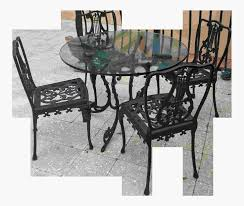 Marvelous Round Wrought Iron Patio Table And Chairs Living ... Hubsch Patio Table Covers Rectangular Round Zipper Seater Modern Accent Fniture Home Console Tables Chairs Bookcases 63 Cover Store 2xl Large Oval Adorable Outdoor Set Cool Ding Setup Outside Chair New Protectors For Recliners Uk Decorating Ideas Railing Below Small Ana Side Diy Gold Terrazzo Standard Marvelous Wrought Iron And Living Parsons White Slipcovers Arrangement Licious Room Rooms Bath For Replacement Cushions