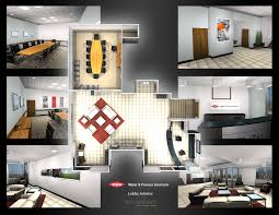 Interior Design : Awesome Interior Design Portfolio Examples ... Timelapse Sketchup House Stunning Home Design 17 Small Examples Beautiful Contemporary Decorating Homes Built Around Trees 13 Creative New Interior Portfolio Decor Color Trends Apartments Open Space Concept Homes Of Open Space Inspiring Plot Plan Photos Best Idea Corner Create Floor Plans Jobs Free Idolza Website Photo Gallery Simple 100 Electrical