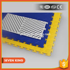 Static Dissipative Tile Wax by Anti Static Vct Snapshot On Equipment Also Esd Conductive Wax For