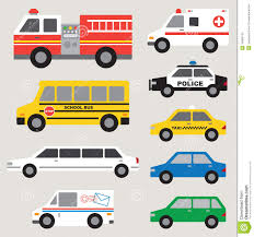 Car Set Stock Vector. Illustration Of Ambulance, Vector - 18486743 Postal Truck Catches Fire On Highway 12 Public Safety Watch Worker Save Holiday Packages From Burning In Mail Truck Ken Blackwell How The Service Continues To Burn Money In Onalaska Wkbt Semitruck Fire At Goleta Post Office Plant Edhat Keeps 17000 Pieces Of Time U S Youtube Petion United States Provide Air Cditioning Driver Killed When Flips Danville Spilling Us Hyde Street San Francisco Drive By Vehicle Fires Times