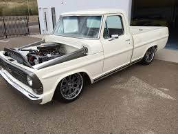 69 F100 427 SOHC Pro Touring Build - Page 25 - Ford Truck ... 1968 Chevy C10 Truck Short Bed Pro Touring Show Restomod No Baer Inc Is A Leader In The High Performance Brake Systems Industry 1970 Chevrolet Protouring Classic Car Studio 1956 Pickup Pro 2017 Auto Crusade Youtube 2014 Ousci Recap Wes Drelleshaks 1959 Apache 69 F100 427 Sohc Build Page 40 Ford Cars Trucks Jeff Lilly Restorations Fng Herecan I Make Protouring 65 Dodge D200 Pickup Here 1969 572 Air Ride Bagged Project 1955 Pickups Street Rod Shop