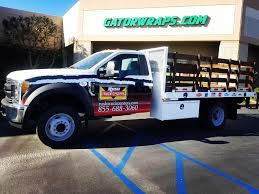Another Truck Added To Rush Truck Centers Fleet!