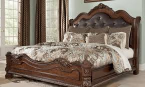 futon Rustic Iron Bed Frames Log Bed Frames Queen Rustic Beds