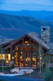 Fresh Mountain Home Plans With Photos by Best 25 Colorado Mountain Homes Ideas On Cabin