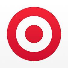 2048 Clothing Store Logos