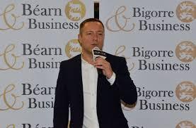 bigorre bureau tarbes bigorre business affaires et réseau entreprises à tarbes