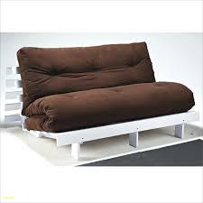 canape lit futon convertible ikea structure futon impressionnant canape lit