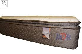 eastbrook pillow top mattress cheap price michigan discount