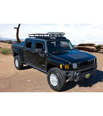 GOBI Hummer H3T Ranger Rack No Sunroof Multi-Light Setup Hummer H3 Questions I Have A 2006 Hummer H3 Needs Transfer Case New Bright 101 Scale 2008 Monster Truck By Mohammed Hazem Family Trucks Vans Race 200709 Cargurus Somero Finland August 5 2017 Black H2 Suv Or Light Concepts American Fully Loaded Low Mileage In 2009 H3t Unofficially Revealed