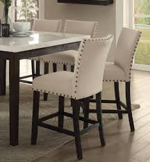 Casual White Marble Top Counter Height Dining Set 5Pcs Acme ... Where To Buy Fniture In Dubai Expats Guide The Best Places To Buy Ding Room Fniture 20 Marble Top Table Set Marblestone Essential Home Dahlia 5 Piece Square Black Dning Oak Kitchen And Chairs French White Ding Table Beech Wood Extending With And Mattress Hyland Rectangular Best C Tables You Can Business Insider High Set Makespaceforlove High Kitchen For Tall Not Very People 250 Gift Voucher