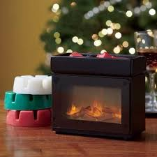 best 25 candle warmer ideas on pinterest candle wax warmer