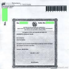 Registro Nacional De Las Personas Honduras