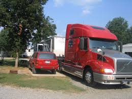 WAWN - Chattanooga TN Used Semi Trucks Trailers For Sale Tractor Uhaul Trailer Tennessee Chattanooga 100_0425 D Flickr 18wheeler Accident Attorneys Want You To Be Safe On The Highway Covenant Transport Tn Rays Truck Photos Mobile Market Food Roaming Hunger Intertional For Leesmith Inc Racing Parts Holbrook Performance Your Source Nationwide Classic Llc Miller Industries The Leader In Towing And Recovery Equipment By