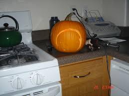 Homestar Runner Halloween Pumpkin by The World U0027s Best Photos Of Pumpkin And Strongsad Flickr Hive Mind