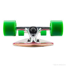 2018 180mm Sliver Color Aluminium Alloy Longboard Trucks 7 Paris ... Shop For Longboard Trucks Paris Savant V2 Amazoncom 180mm Tiffany W 18 Collab Truck Bustin W82 Electrolux 50 Pair Neochrome Skater Hq Dark Grey 43 165mm Online At Clines Degree Gold Set Of 2 Forged Longboard Trucks Hopkin Skate Teal Boarder Labs And Calstreets Paris Skateboard Freeride 195mm 50deg 105 Black Company The Best Out Steel Blue