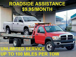 Unlimited 24/7 Emergency Roadside Assistance For $9.95/month. Up ... A1 Heavy Duty Truck Trailer Towing Recovery Repair Tow Truck Drivers Honor Fallen Brother At His Funeral Nbc12 Daf 95 Towtruck Emergency Trucks Pinterest Man Killed In Petersburg Neighborhood Tow Removed From Respond To High Number Of Accidents On Icy Wes Broyles Auto Wrecker Service Inc Richmond Va Plrei Aerial Bucket Pssure Diggers Crane River City Company Serving Alexandria Youtube Driver Explains How Avoid City Towing Wtvrcom
