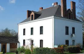 chambre d hote 35 chambres d hôtes la maison du naturaliste chambres et suite langon