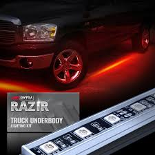 RAZIR LED Truck Underbody Lighting Kit | HIDeXtra Trophy Truck With Led Lights And Light Bar Archives My Trick Rc Tow Hitch Mounting Bracket W Dual Light Bar Reverse 4 Inch Red 7 Round Stopturntail Grommet 48 Blue 8 Module Exterior Bed Lights Genssi Strips Diy Howto Youtube 6 Rectangle 45w Volvo Led Lights1224 Volt Car Lamp For Atomic Strobing Cab Marker Kit For Dodge Amber Aw Direct Razir Underbody Lighting Hidextra Impressive Trucks Set Of Backyard Federal Signal 12led Micropulse Split Amberwhite Warning Halo Headlight Accent Black Circuit Board Super Ford