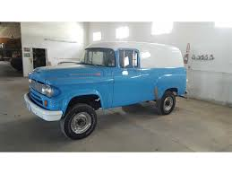 Used Dodge For Sale In Connecticut 1948 Dodge Truck Was Used For Hard Work On Southern Rice Farm Dave Sinclair Chrysler Jeep Ram New 2007 Used 2500 Cummins Diesel 59 I6 At Best Choice Motors Serving Tulsa Ok Iid 17681662 Dually For Sale In Louisiana Car Models 2019 20 1949 Truck With A 6bt Engine Swap Depot 2005 1500 2dr Reg Cab 1205 W Landers Little Rock Benton Hot Springs Ar 18128402 Roads Vehicles 2010 4 Door Wheel Drive Super Clean Runs Great Cleveland Auto Mall Oh 17823153 Lifted 2002 44 36425 Regarding 2012 Slt 4x4 In San Diego Classic Chariots 10262 2011 The Internet Lot Omaha 16128864 Bseries Rack Body Webe Autos Long Island Ny 16433399