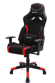 Video Rocker Gaming Chair Amazon by Amazon Com Kingcore Ergonomic Gaming Chair Racing Style High Back