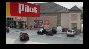 √ Flying J Truck Stop App, Pilot Flying J Launches MyPilot App For ...