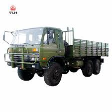 Dongfeng Military Truck 6x6 Off Road Trucks For Sale - Buy Military ... 1993 Freightliner M916a1 6x6 Day Cab Truck For Sale Youtube Hennessey Velociraptor 6x6 Offroad Pickup Truck Goes On Sale Russian Army Best Trucks Kamaz Ural Extreme Offroad 2018 Ford Raptor Velociraptor Cariboo Digital Renderings Startech Range Rover Longbox Pickup 2008 M916a3 4000 Gallon Water Big M45a2 2 12 Ton Fire Truck Military Vehicle Spotlight 1955 M54 Mack 5ton Cargo And Historic Polish Star 660 And Soviet Zil 157 M818 5 Ton Semi Sold Midwest Equipment Basic Model Us