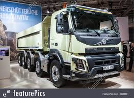 Truck Transport: VOLVO FMX Dump Truck - Stock Photo I4288691 At ... Volvo Dump Truck Stock Photo 91312704 Alamy Moscow Sep 5 2017 View On Dump Exhibit Commercial Lvo A30g Articulated Trucks For Sale Dumper A25c 2002 Vhd64f Triple Axle Item Z9128 Sold Truck In Tennessee A45g Fs Specifications Technical Data 52018 Lectura Heavy Equipment Photos 1996 A35c Arculating 69000 Alaska Land For No You Cannot Stop This One Can It At Articulated Carsautodrive