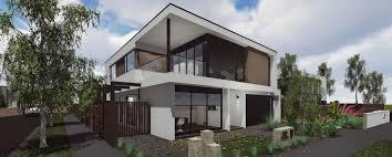100 Kube Homes Custom Home Designs Geelong Custom Builder Surf Coast Next