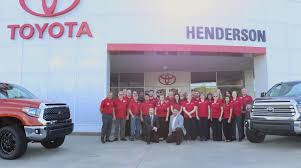 Toyota Dealership Near Durham & Raleigh, NC | Henderson Toyota Raleigh Nc Leonard Storage Buildings Sheds And Truck Accsories Pickup Rental Solutions Premier Ptr Street Smart Truckmounted Attenuator Find Cheap Rental Car Deals Priceline North Carolina Can Opener Bridge Continues To Wreak Havoc On Trucks New Used Caterpillar Equipment Dealer In Eastern Luis Fonseca Key Account Manager United Rentals Linkedin Cousins Maine Lobster Raleighdurham Food Roaming Luxury Apartments Studios For Rent Mobile Maintenance Transource Trailer Centers Colfax Enterprise Car Sales Certified Cars Suvs Sale