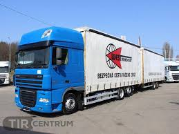 Used Truck Trailers, Lkw Sales, Used Trucks Czech Republic – ABTIR.COM Inventyforsale Best Used Trucks Of Pa Inc Flatbed For Sale Uk New And Trailers At Semi Truck And Traler Rogue Truck Body Peterbilt Custom 389sr Us Trailer Will Sell Used Trailers In Any Heavy Haulage Trucks Commercial Motor Maxwell Pickup Reliance Transfers Georgia For Repair Car Haulers Horse Cargo Leasing Parts