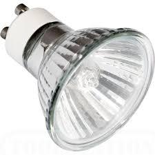 lighting australia 35w gu10 halogen reflector l with 50禪 beam