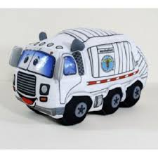 Bronx Toys Sanitation Truck Plush Toy (Case Of 12) Garbage Collection Service Fuquayvarina Nc Funrise Toy Tonka Mighty Motorized Truck Walmartcom Sanitation Workers Loading Trash Into Garbage Truck In Soho 4k Slow Amazoncom Bronx Toys Dsny Sanitation Plush Games Cheap City Find Deals On Line At Samauto Nqr 71 Pl A Big Problem For Pittsburghs Small Haulers Pittsburgh Picture Of Emptying Dumpsters New 1pc 122 Large Size Children Simulation Inertia Dumpster Stock Photos Councilman Wants To End Frustration Driving Behind Trucks