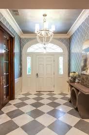 Ann Sacks Tile Dc by 133 Best Floor And Tile Images On Pinterest Sacks Hardwood