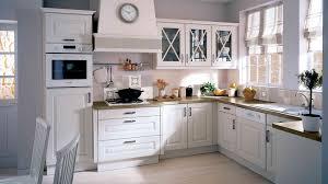 cuisine sur mesure prix cuisine ãƒâ quipãƒâ e design et moderne ou sur mesure prix leroy