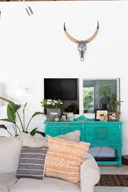 Furniture: Best Home Furniture Design Ideas With Nfm Coupon ...