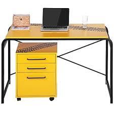 Staples Lap Desk Mahogany by Laptop Desk Staples Altra Furniture Adjustable Mobile Laptop Cart