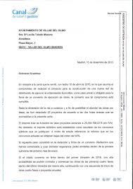 MODELOS PLANTILLAS Y FORMATOS GratisPremium Modelo Carta