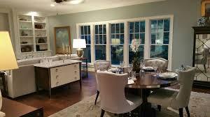 100 Pic Of Interior Design Home C Kramer S Design Firm Serving South Bend