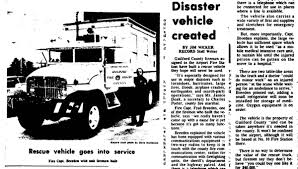 Legeros History - Greensboro-High Point Airport Fire Department ... Inspirational Truck Driving Schools In Greensboro Nc Gallery Penske Rental 315 W Gate City Blvd Nc 27406 Ypcom 317 Edwardia Dr 27409 Terminal Property For Storage Trailer And Road Rentals Lpt Trailers Bores Transport North Carolina Get Quotes For Transport 2018 Silverado 1500 At Modern Chevrolet In Winston Salem Bill Black Chevy New Used Dealership Rv D H Rv Center Apex Pictures Enterprise