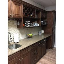 Waypoint Cabinets Customer Service by Our Showroom Northwest Cabinet U0026 Countertop