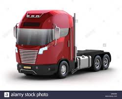 Modern Truck. My Own Design Stock Photo: 81967457 - Alamy The Dignacontest2015truck Freitag How To Build A Pickup Truck Bed Sema On Handson Cars 10 Design Your Own Food Roaming Hunger Cart Wraps Wrapping Nj Nyc Max Vehicle To Make Cboard Truck Diy Toy Rc Truckamazing Diy Nikola Motors Claims Tesla Stole Its Ideas For Electric Applidyne Eeering Consultants Draw An F150 Ford Step By Drawing Guide This Is It Bbq 1600 Prestige Custom A Car Wrap Digncontest Mavin Centres New Website Web Design Port Macquarie Praveens Transportation Portfolio