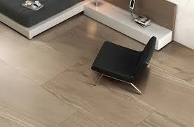 Tile Shop Burnsville Mn Hours by Locations Olympia Tile